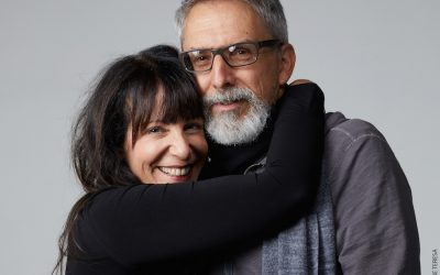 Famed Songwriter Discovers True Meaning of Unconditional Love Through Caregiving