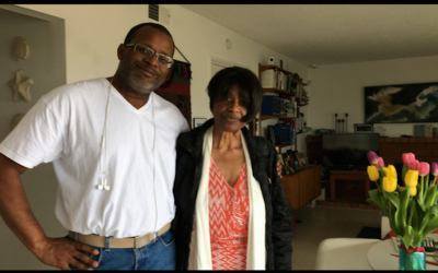 I've Been Thinking … A Son's Lessons from Caregiving