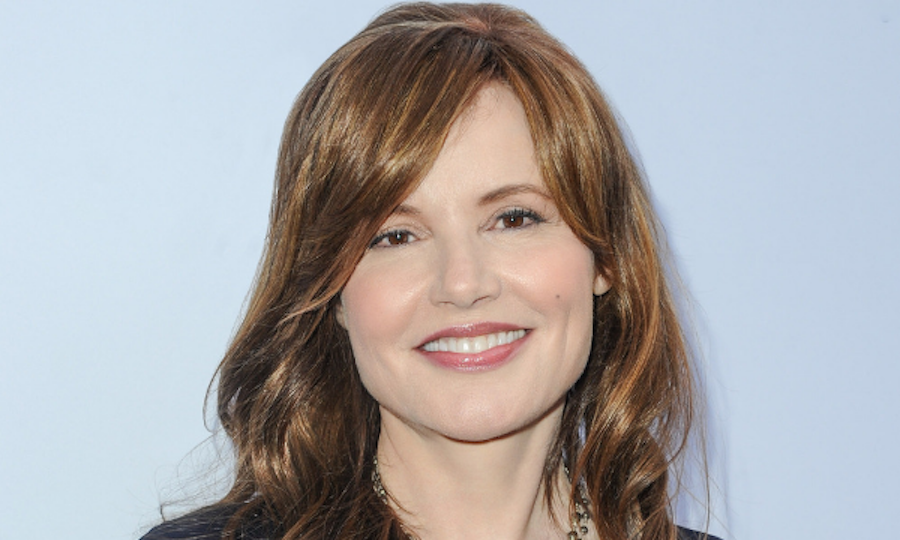 Geena Davis Explains How Gender Equality in Media Will Create Social Change