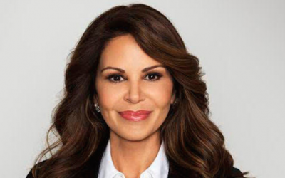 Once Silent, Latinas are Now 'Louder' and 'Braver'
