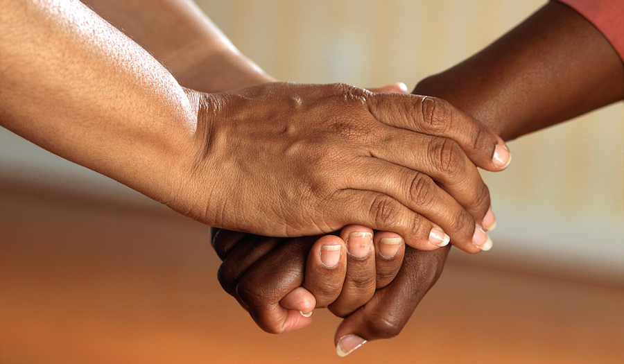 5 Tips on Being a Loved One's Patient Advocate