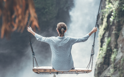 5 Tenets For Transforming Into Your 'Best Self'