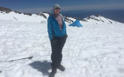 8 Life Lessons I Learned From Climbing Mount Shasta